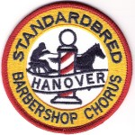 Standardbred Barbershop Chorus