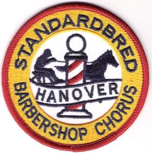Standardbred Barbershop Chorus