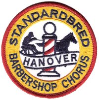 Hanover Barbershop Chorus